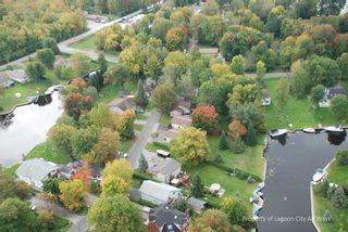 Photo 6: 13 Lake Avenue in Ramara: Brechin Property for sale : MLS®# S5142309