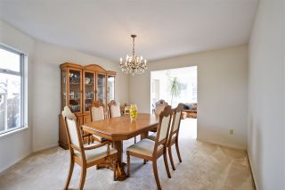 Photo 5: 6355 HOLLY PARK DRIVE in Delta: Holly House for sale (Ladner)  : MLS®# R2100717