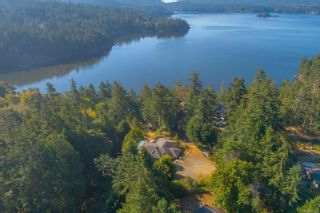 Photo 2: 5185 Sooke Rd in : Sk 17 Mile House for sale (Sooke)  : MLS®# 867521