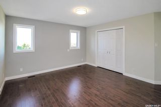 Photo 10: 534 Stillwell Crescent in Swift Current: Highland Residential for sale : MLS®# SK859457