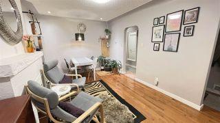 Photo 7: 11122 72 Avenue in Edmonton: Zone 15 House for sale : MLS®# E4236532