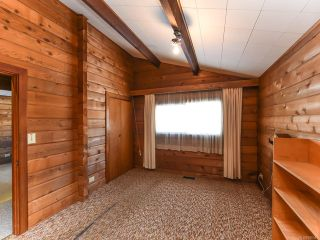 Photo 23: 1975 DOGWOOD DRIVE in COURTENAY: CV Courtenay City House for sale (Comox Valley)  : MLS®# 806549
