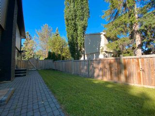 Photo 41: 2 WESTBROOK Drive in Edmonton: Zone 16 House for sale : MLS®# E4249716