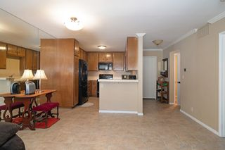 Photo 6: MISSION VALLEY Condo for sale : 1 bedrooms : 6737 Friars Rd. #195 in San Diego