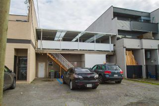 Photo 2: 6653 MAIN Street in Vancouver: South Vancouver Multi-Family Commercial for sale (Vancouver East)  : MLS®# C8035212