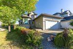 Main Photo: 1076 BARNES Way in Edmonton: Zone 55 House for sale : MLS®# E4266079