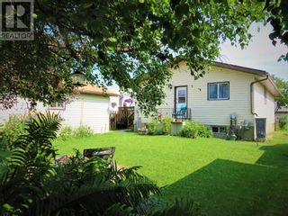 Photo 33: 909 10A Avenue SE in Slave Lake: House for sale : MLS®# A1128876