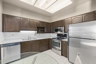 Photo 8: 320 121 W 29TH Street in North Vancouver: Upper Lonsdale Condo for sale : MLS®# R2605986