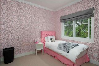Photo 14: 241 W 22ND AVENUE in Vancouver: Cambie House for sale (Vancouver West)  : MLS®# R2387254