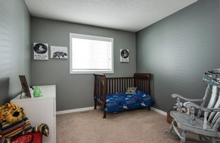 Photo 21: 170 REUNION Green NW: Airdrie House for sale : MLS®# C4116944