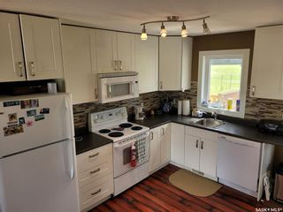 Photo 6: 222 Cumming Avenue in Manitou Beach: Residential for sale : MLS®# SK860053