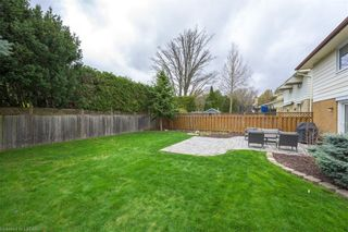 Photo 3: 21 HAMMOND Crescent in London: North G Residential for sale (North)  : MLS®# 40098484