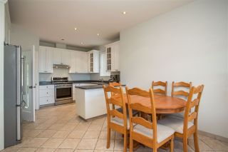 Photo 11: 7260 17TH Avenue in Burnaby: Edmonds BE House for sale (Burnaby East)  : MLS®# R2544465