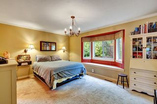 Photo 22: 1108 ALDERSIDE Road in Port Moody: North Shore Pt Moody House for sale : MLS®# R2575320