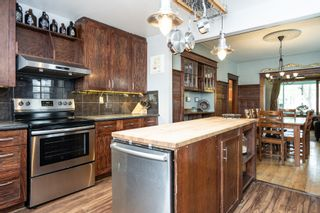 Photo 9: 659 Clifton Street in Winnipeg: West End House for sale (5C)  : MLS®# 1914302