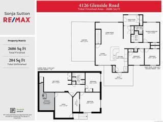Photo 45: 4126 Glenside Rd in Port Alberni: PA Port Alberni House for sale : MLS®# 879908