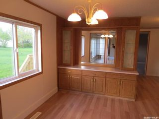 Photo 4: 24 Brentwood Trailer Court in Unity: Residential for sale : MLS®# SK845645