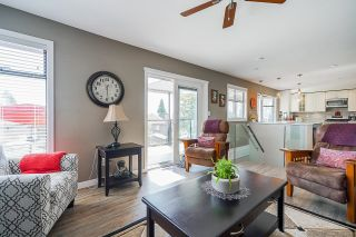 """Photo 9: 16348 78A Avenue in Surrey: Fleetwood Tynehead House for sale in """"Hazelwood Grove"""" : MLS®# R2612408"""