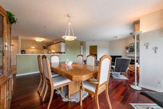 Photo 18: 301 182 HADDOW Close in Edmonton: Zone 14 Condo for sale : MLS®# E4256361