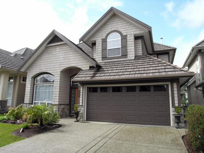 Main Photo: 3451 152B Street in South Surrey: Home for sale : MLS®# F2708130