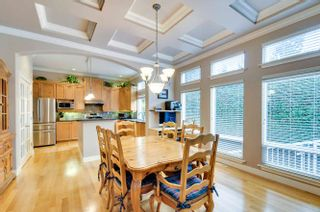 """Photo 3: 15588 33 Avenue in Surrey: Morgan Creek House for sale in """"Rosemary Heights"""" (South Surrey White Rock)  : MLS®# R2132554"""