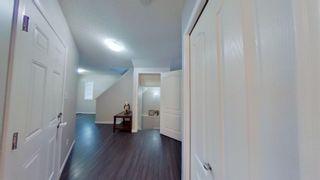 Photo 6: 2934 16A Avenue in Edmonton: Zone 30 House Half Duplex for sale : MLS®# E4246925