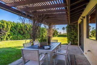 Photo 22: LA JOLLA House for sale : 4 bedrooms : 5901 Avenida Chamnez