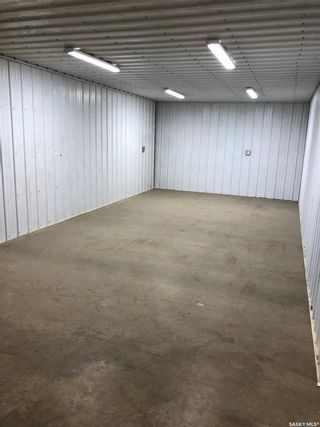 Photo 13: 9808 Thatcher Avenue in North Battleford: Parsons Industrial Park Commercial for sale : MLS®# SK808560