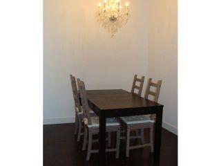 Photo 4: # 8 8200 BLUNDELL RD in Richmond: Garden City Condo for sale : MLS®# V1117047