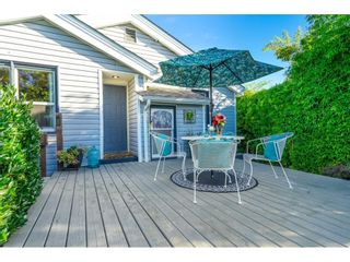 Photo 36: 33582 7 Avenue in Mission: Mission BC House for sale : MLS®# R2620770