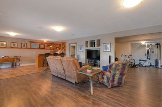 Photo 23: 3433 Ridge Boulevard in West Kelowna: Lakeview Heights House for sale (Central Okanagan)  : MLS®# 10231693