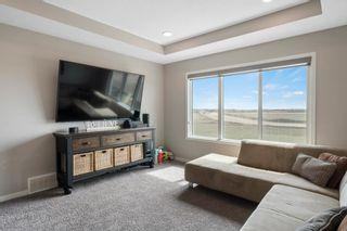 Photo 23: 19739 26 Avenue in Edmonton: Zone 57 House for sale : MLS®# E4247212