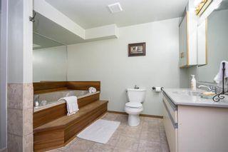 Photo 26: 22 Hallmark Point in Winnipeg: Whyte Ridge Residential for sale (1P)  : MLS®# 202101019