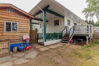 Photo 25: 4468 VELLENCHER Road in Prince George: Hart Highlands House for sale (PG City North (Zone 73))  : MLS®# R2613329