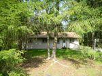 Main Photo: 5630 Jordans Lane in DUNCAN: Du West Duncan House for sale (Duncan)  : MLS®# 606988