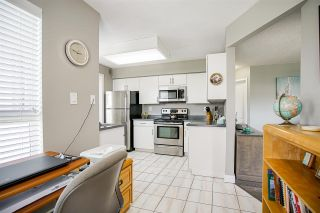 Photo 10: 505 612 FIFTH Avenue in New Westminster: Uptown NW Condo for sale : MLS®# R2590340