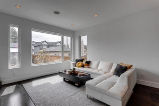 Photo 21: 441 22 Avenue NE in Calgary: Winston Heights/Mountview Semi Detached for sale : MLS®# A1106581