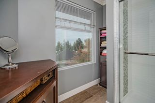 """Photo 26: 9 2951 PANORAMA Drive in Coquitlam: Westwood Plateau Townhouse for sale in """"STONEGATE ESTATES"""" : MLS®# R2622961"""
