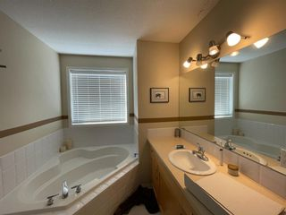 Photo 16: 126 Tusslewood Terrace NW in Calgary: Tuscany Detached for sale : MLS®# A1087865