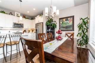 """Photo 15: 11 5797 PROMONTORY Road in Chilliwack: Promontory Townhouse for sale in """"Thorton Terrace"""" (Sardis)  : MLS®# R2554976"""