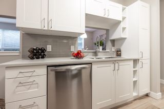 """Photo 10: 105 8139 121A Street in Surrey: Queen Mary Park Surrey Condo for sale in """"THE BIRCHES"""" : MLS®# R2623168"""