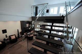 Photo 18: #4 13341 Kidston Road, in Coldstream: House for sale