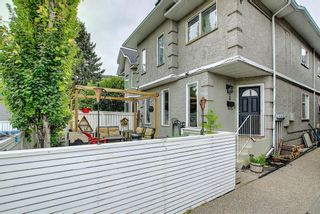 Photo 30: 3514B 14A Street SW in Calgary: Altadore Row/Townhouse for sale : MLS®# A1140056