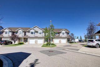 Photo 49: 177 Royal Oak Gardens NW in Calgary: Royal Oak Row/Townhouse for sale : MLS®# A1145885