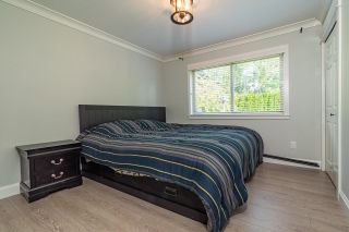 Photo 28: 2243 174 Street in Surrey: Pacific Douglas House for sale (South Surrey White Rock)  : MLS®# R2624074