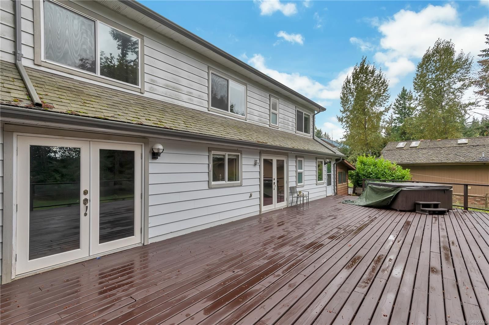 Photo 40: Photos: 2468 Oakes Rd in : CV Merville Black Creek House for sale (Comox Valley)  : MLS®# 856666