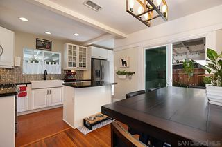 Photo 7: UNIVERSITY HEIGHTS House for sale : 2 bedrooms : 4795 Panorama Dr. in San Diego