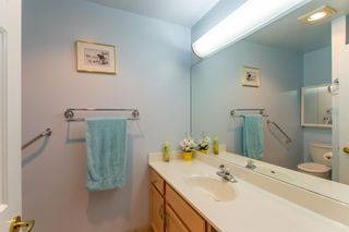 "Photo 12: 405 2963 BURLINGTON Drive in Coquitlam: North Coquitlam Condo for sale in ""BURLINGTON ESTATES"" : MLS®# R2393460"