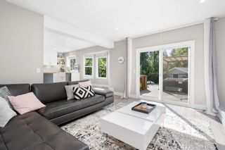 Photo 18: 1276 DURANT Drive in Coquitlam: Scott Creek House for sale : MLS®# R2602739