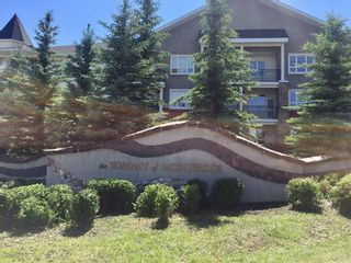 Photo 1:  in Calgary: Springbank Hill Condo for sale : MLS®# C4136490